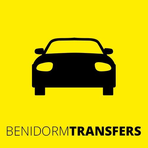 Benidorm-transfers