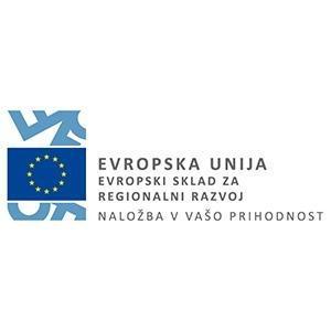 Evropska unija, Evropski sklad za regionalni razvoj