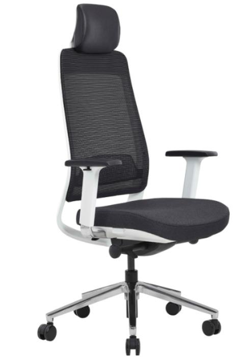 Fauteuil AIRFAX