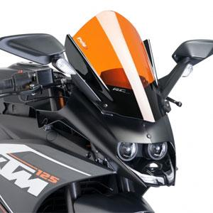 We cover a wide range of motorcycle and scooter parts and a complete rider's equipments, since 2002 till now.