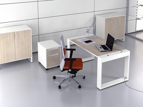 A s a rappresentanze srl arredi e mobili per ufficio for Arredi e mobili