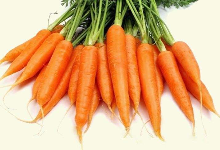 Fonteverde carota di Ispica