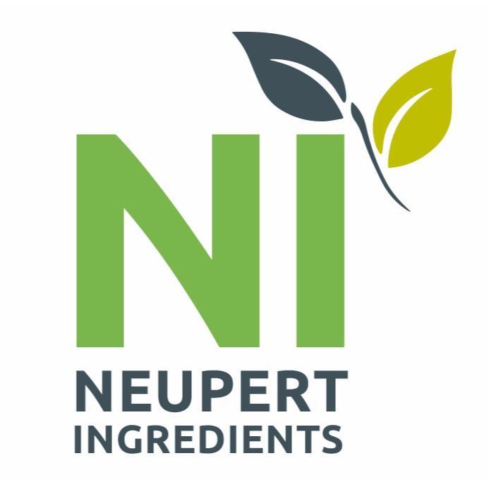 Neupert Ingredients GmbH
