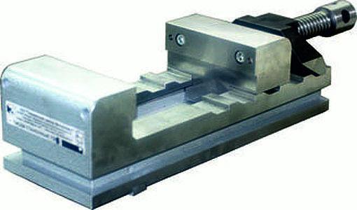 Machine vice 7209-4004