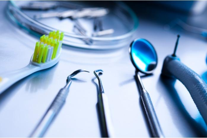 Dental Consumables Products