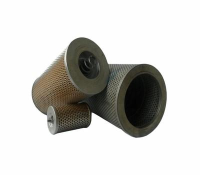 Bosfilter oil filters are designed to ensure the highest possible engine protection against abrasiveness.
