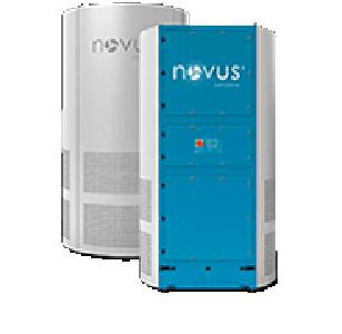 NOVUS Airtower