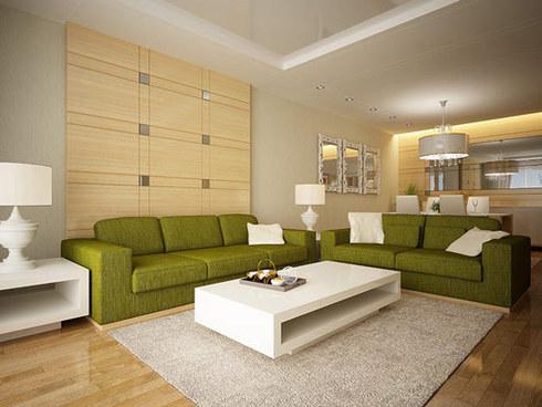 Leader nel settore dell'arredamento e dell'interior design, dal 1959 OPAM propone soluzioni complete per negozi e uffici, progettando soluzioni complete e curate in ogni dettaglio.