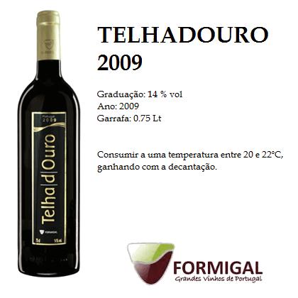 Formigal - TELHADOURO