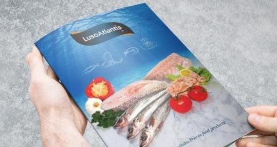 LusoAtlantis Brochure