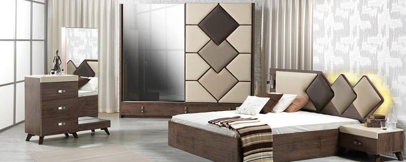 Solis bedroom set   selami@konfor.com.tr