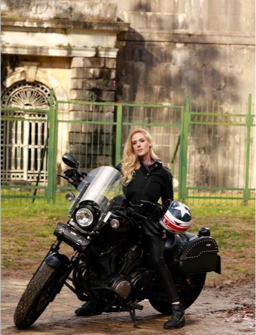 Tex Motor,Motorcycle Accessories