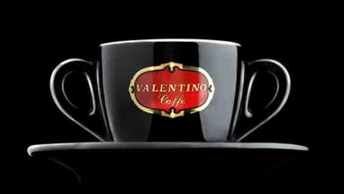 Caffè Valentino