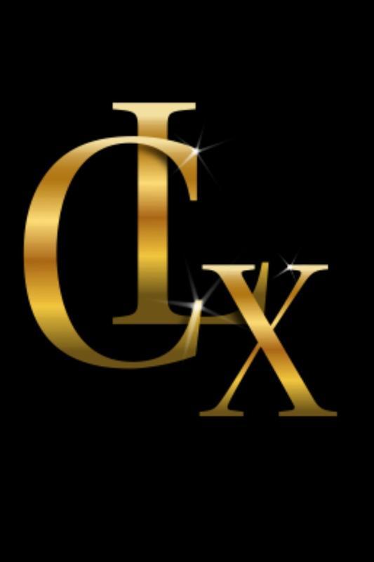 Marque CLX  textile , chaussure ,déposer dans 14 pays .recherche des partenaires licencier . Pour plus d information contact mail; clxbrand@gmail.com web  site ; www.clxbrand.com  www.usaclx.com .
