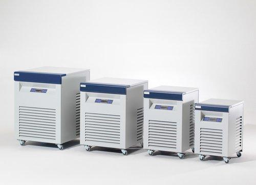 Kühlmobil 500W bis 2900 W