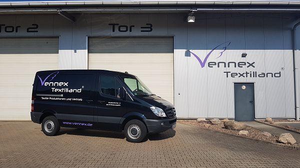 Vennex Textilland GmbH_03