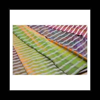 Tessuti a maglia, tessuti in poliestere, tessuti misti di fibre diverse, tessuti poliacrilici, tessuti di cotone, tessuti di fibre tessili vegetali, tessuti misti di fibre artificiali.