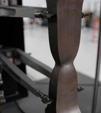 GALDABINI Zugprüfmaschinen sind führend wenn es um einfache und komplexe Versuch nach ISo6892 und andere Normen geht. Höchste Qualität zu fairem Preis: 30 - 45 % günstiger als Wettbewerber