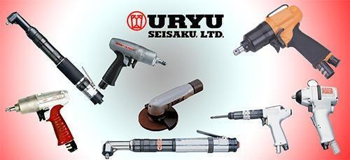 Uryu Power Tools