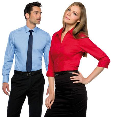 Klothfine is a leading Europe and Middle East supplier of work wear apparel and high class corporate wear.