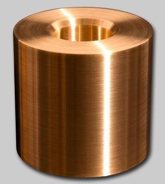 HEMIMEX FRANCE, Fonderie de cuivre, de bronze et de laiton ...