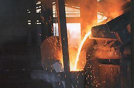 Béton - machines et installations pour la préparation