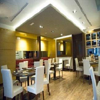 Restaurante cerca de Toledo para celebraciones  y eventos. Restaurante para grupos
