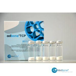 Medbone® – Medical Devices