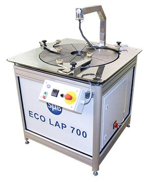ECO-LAP serie