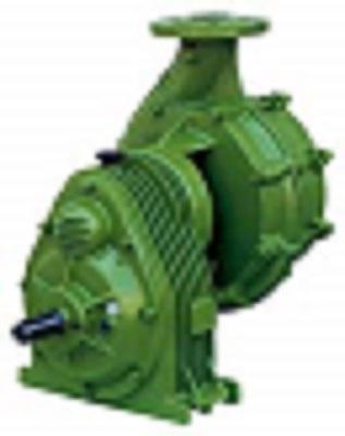 Ideali per l'impiego su impianti di irrigazione a pioggia, per media e alta prevalenza. Utilizzo per qualsiasi tipo di trattore o gruppo motopompa