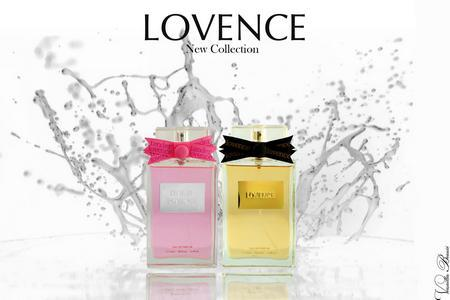 Lovence Collection