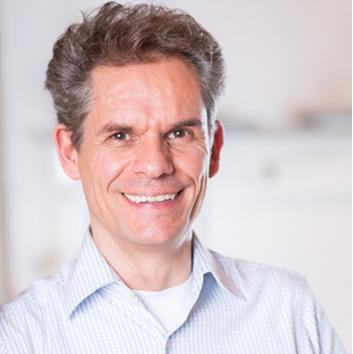 Ralf Ehrlich Geschäftsführer