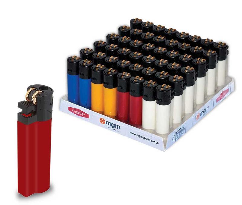 i-Lighter - Y-220 - Flint - Lighter