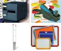 ElastiTag - specifiche per il settore ortofrutticolo etichettatrici