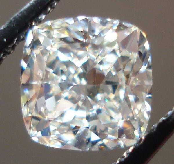 Vente en ligne : Diamants,joaillerie , bijouterie