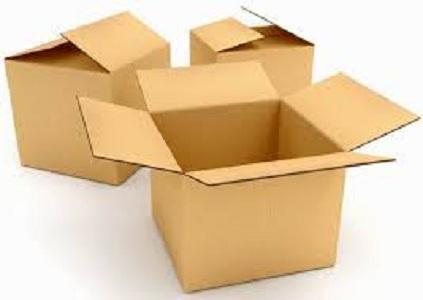 SMART PACK fabricant de tout emballage en carton standard ou personnalisé! Pour + d'info n'hésitez pas à nous contacter: Tel: +216 72 677 090 Fax: +216 72 677 110  GSM: +216 97 902 638/ 54 831 982