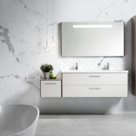 Meubles de salle de bain & sanitaires