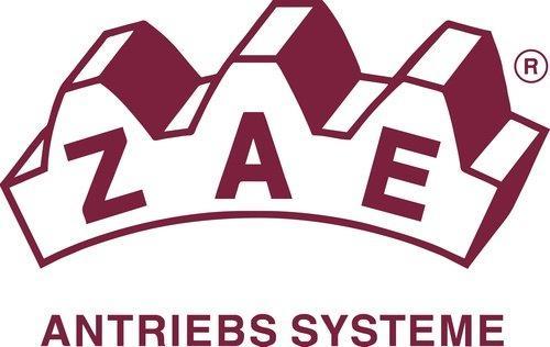 ZAE Vertriebspartner
