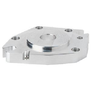 Hydraulik / Pneumatik