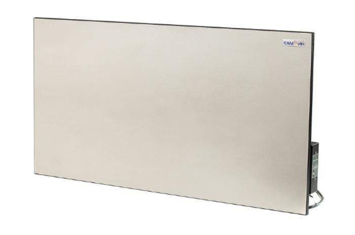 Ceramic heater 950 watt