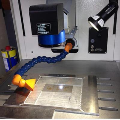 CHIELLINO INCISIONI lavorazioni laser