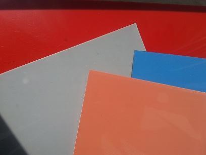 Przykładowe płyty pełne