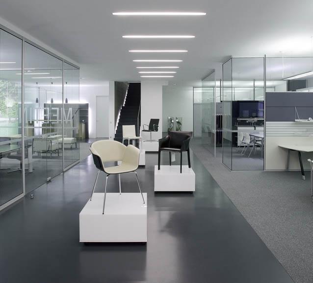 Hochwertige Design Bodenbeschichtungen Gestalterische Qualität mit Designoberflächen für den Neubau und zur Sanierung!