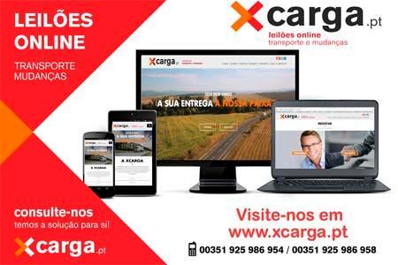 www.xcarga.pt