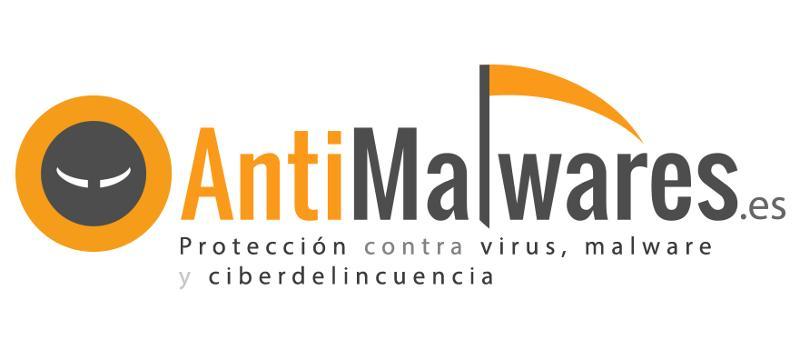 Empresa especializada en ciberseguridad