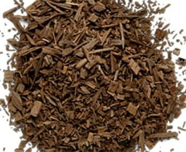 High quality oak chips for winery. We have middle size oak chips and micro-chips heat-treated (L, M, M+, H)