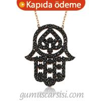 only wholesale silver jewellery.made in turkey.