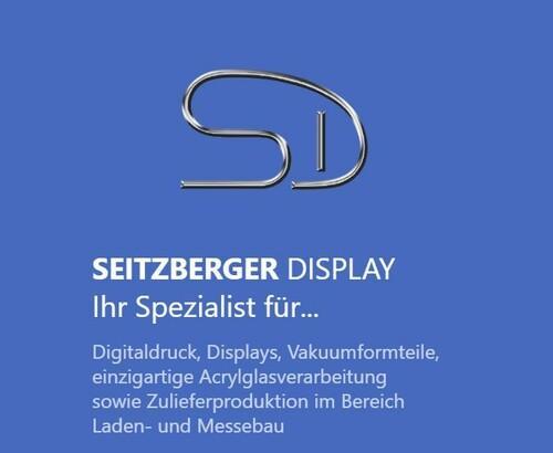 Seitzberger GmbH