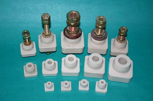 (mounted and unmounted) in accordance with DIN 46260 and DIN 46262 for the electromotive industry
