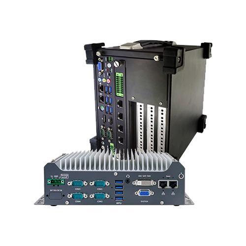 Computadores de Alta Performance